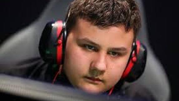 ILTW о фаворите ESL One Katowice: «Gambit — лучшая команда на турнире»