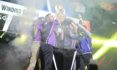 Как Windigo стала чемпионом мира на WESG по CS:GO