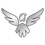 Wings Future