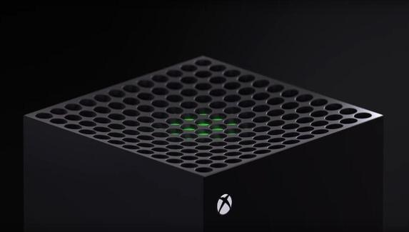 Экоактивисты обвинили PS5 и Xbox SeriesX в чрезмерном потреблении электричества