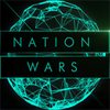 Nation Wars 2