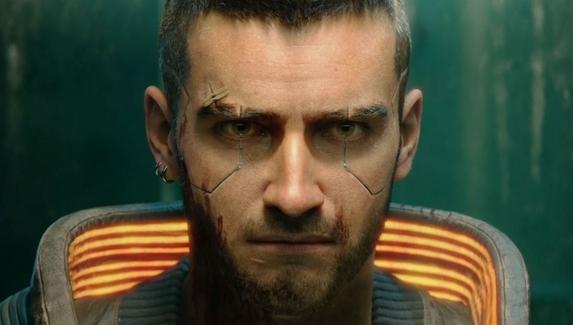 Декстер,Пласид и Йети: широкоформатные изображения персонажей Cyberpunk 2077