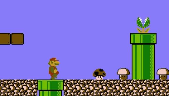 Слезы олдфагов — 10 самых сложных игр на «Денди» (NES)