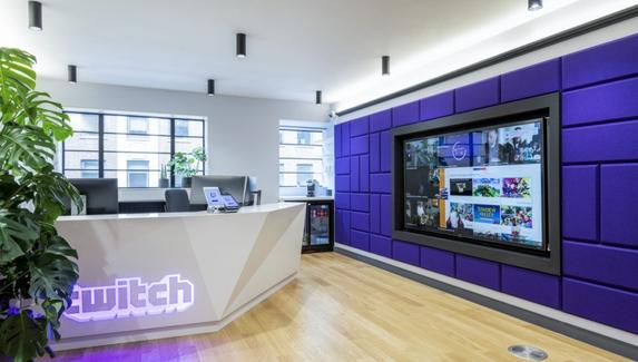 Twitch ответила на расследование GamesIndustry.biz о культуре сексизма и расизма в своих офисах