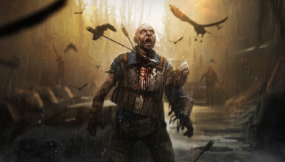 Вышел трейлер Dying Light 2, посвящённый паркуру