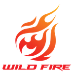 Wild Fire e-Sports Club