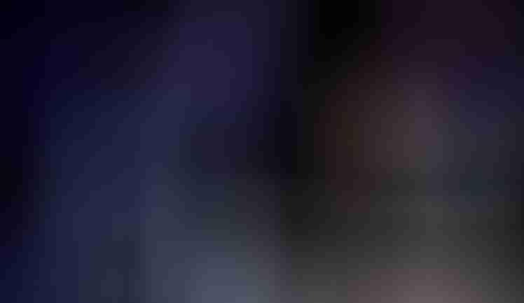 ESL. Natus Vincere против Yellow Submarine [LIVE]