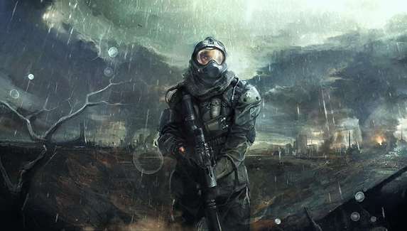 GSC Game World о разработке S.T.A.L.K.E.R. 2: «Процессы идут по планам, в некоторых аспектах — чуть быстрее»