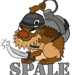 SPALE