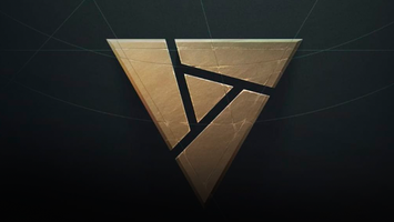 Почему состав Virtus.pro по Artifact появился до релиза игры?