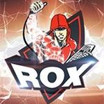 RoX.KIS