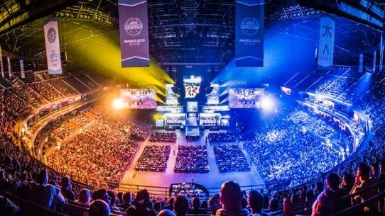 Легендарная победа Fnatic на ESL ONE COLOGNE 2015 — как это было?