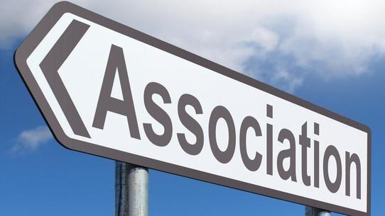 CSPPA, WESA, ESIC, UPEA и другие ассоциации в киберспорте: польза или вред?