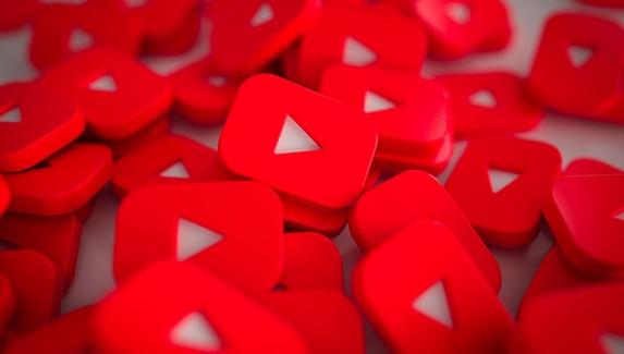 YouTube снизит качество видео по умолчанию во всех регионах