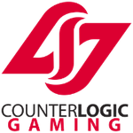 Counter Logic Gaming Red