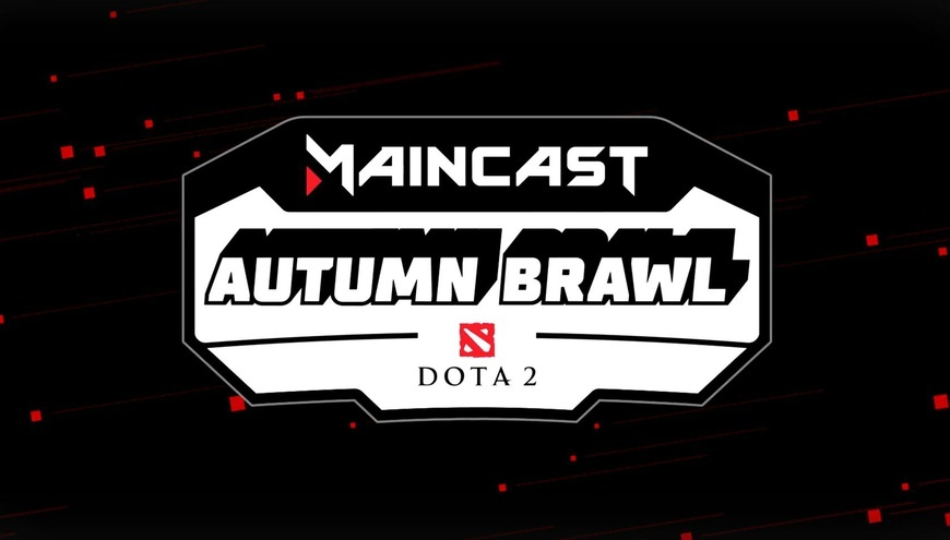 Virtus.pro and NaVi are the first invited to the Maincast Brawl