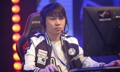FTD и Serenity вышли в плей-офф китайских отборочных на TI8. LFY, IG и KG сыграют тай-брейки