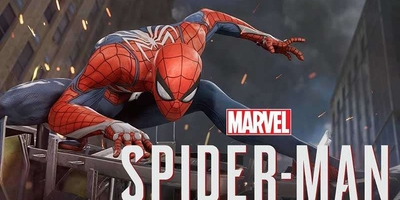 Marvel's Spider-Man / Marvel's Человек-паук