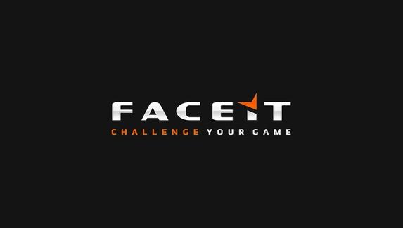 FACEIT сбалансировала систему подбора игроков