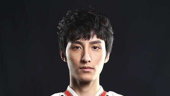 PSG.LGD или Sparking Arrow Gaming — кто победит в матче на China Dota2 Pro Cup Season 1?