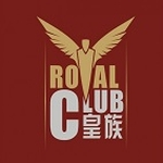 Royal Club Huang Zu