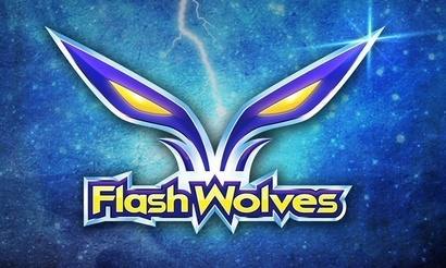 Flash Wolves разгромили Gambit Esports и вышли в групповой этап 2018 Mid-Season Invitational
