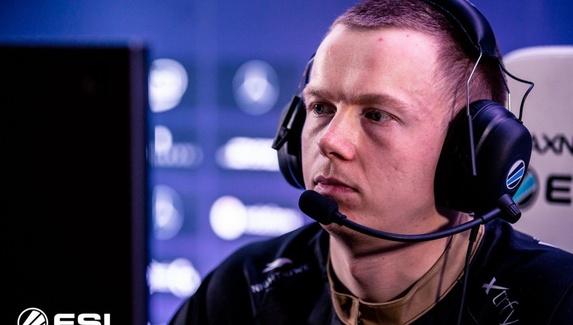 DreamLeague Major. Forward Gaming не справилась с Ninjas in Pyjamas