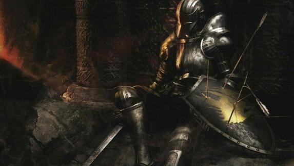 В ремейке Demon's Souls мог появиться лёгкий режим