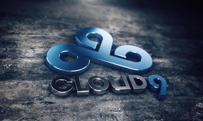 Forbes: Cloud9 — самая дорогая компания в киберспорте