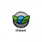 eFuture eSports