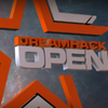 DreamHack Tours 2015: StarCraft 2