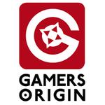 GamersOrigin