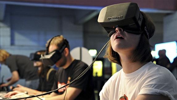 Эффект неоправданных ожиданий. Почему VR в играх ещё долго не станет массовым