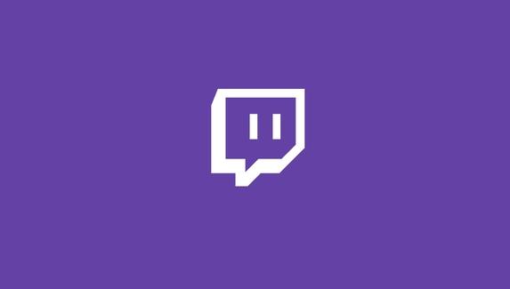 Категория CS:GO на Twitch обогнала по популярности FIFA 21 по итогам недели — Dota 2 не попала в топ-10
