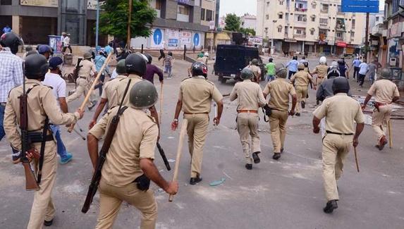 В индийском штате студентов арестовали за игру в PUBG — шутер запрещен в местных школах