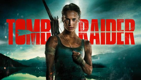Алисия Викандер рассказала о судьбе сиквела «Tomb Raider: Лара Крофт»