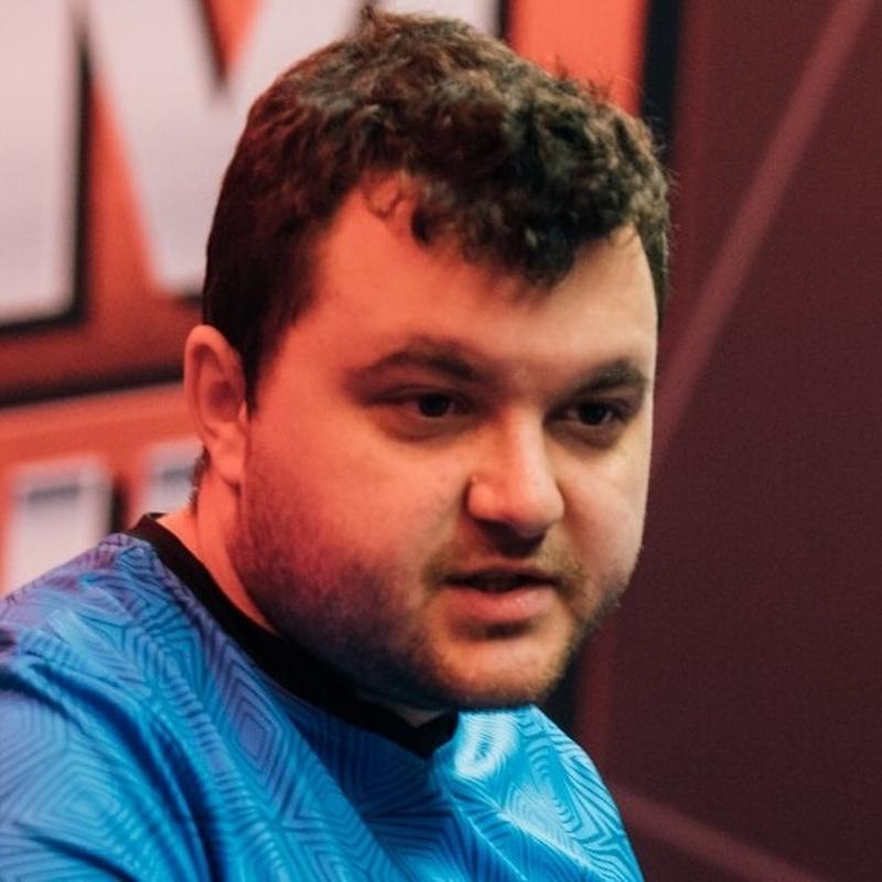 Иван MinD_ContRoL Бориславов