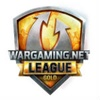 WGL RU Gold Series 2015 Season 2