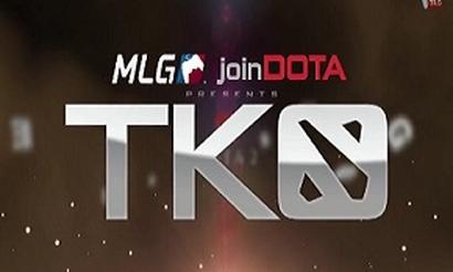 MLG T.K.O.: Участники второго этапа