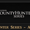 BountyHunter Series - Asia Special