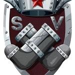 Siberian Valenki White