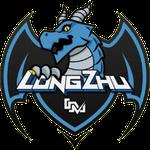 Longzhu Gaming