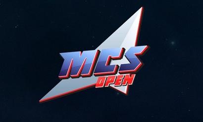 MCS Open: Два состава Virtus.pro в числе приглашенных