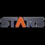 STARS e-Sports