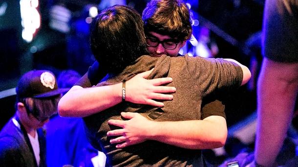 Начинающие стримеры рады любой поддержке | Изображение: lifewire.com