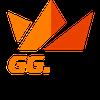 GG.BET Majestic