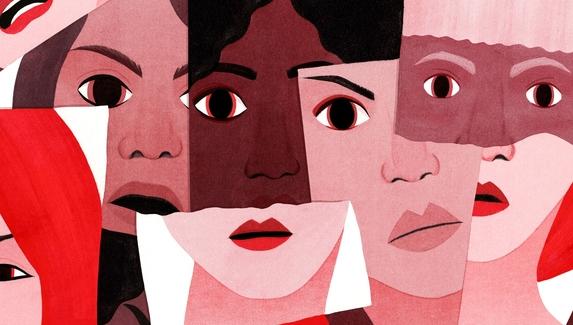 Киберспортивное #MeToo — как движение против сексуальных домогательств изменит индустрию