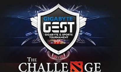 GIGABYTE Challenge#4: Мини-TI4 на пороге