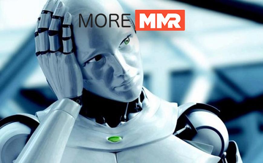Почему VP не смогли победить на The Chongqing Major? Подводим итоги предсказаний от нашей нейросети MoreMMR AI