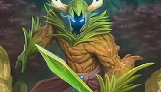 What's a Unit in Artifact?